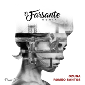 [Download] El Farsante (Remix) MP3