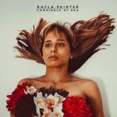 Kayla Painter - Greeting Your Enemies