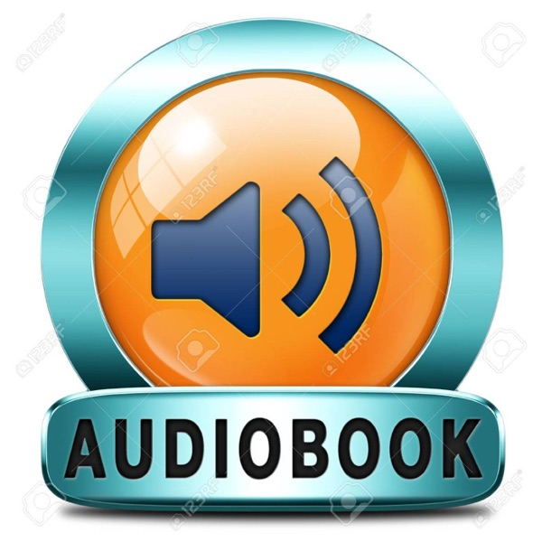 Large Library of Full Greatest Audiobooks in Newspapers & Magazines, News & Culture for You to Choose
