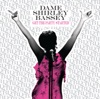 Shirley Bassey - I Will Survive
