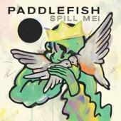 Paddlefish - In a Ditch