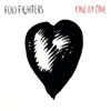 Foo Fighters - All My Life artwork