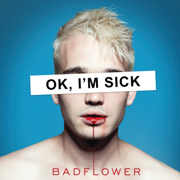 OK, I'M SICK - Badflower - Badflower