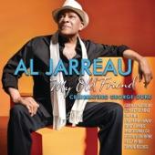 Al Jarreau - SomeBossa (Summer Breezin') [feat. Gerald Albright]