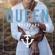 twocolors - Queen