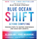 Renée Mauborgne & W. Chan Kim - Blue Ocean Shift: Beyond Competing - Proven Steps to Inspire Confidence and Seize New Growth (Unabridged)