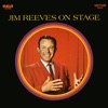 Icon Jim Reeves on Stage (Live)