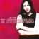 EUROPESE OMROEP | The Lipstick Conspiracies - Thea Gilmore