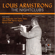 Royal Garden Blues (Live) - Louis Armstrong