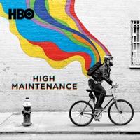 Télécharger High Maintenance, Saison 2 (VF) Episode 10