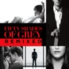 The Weeknd - Earned It (Fifty Shades of Grey)