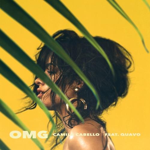 Camila Cabello - OMG (feat. Quavo) - Single