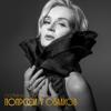 Полина Гагарина - Попроси у облаков (2018 Version) обложка