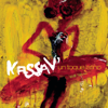 Kassav' - Que Tal Te Fue ? artwork