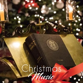 Music by Instrumental Christian Songs
