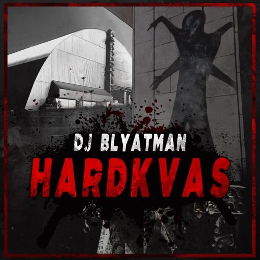 Hardkvas