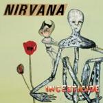 Nirvana - Hairspray Queen
