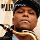 JD Allen - Detroit