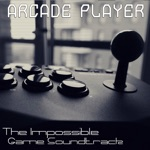 The Impossible Game Soundtrack