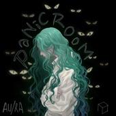 Au/Ra - Panic Room