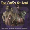 The ABC's of Soul, Vol. 1 (Classics From the ABC Records Catalog 1961-1969)