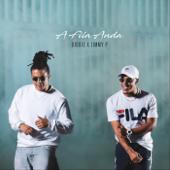 A Fila Anda (feat. Jimmy P)