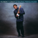 I Guess I Showed Her - Robert Cray