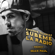 Enrique Iglesias & Sean Paul SÚBEME LA RADIO (REMIX) - Enrique Iglesias & Sean Paul