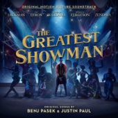Download Video This Is Me - Keala Settle & The Greatest Showman Ensemble