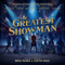 Keala Settle & The Greatest Showman Ensemble - This Is Me