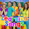 Learning Songs - Bounce Patrol