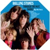 Through the Past, Darkly (Big Hits Vol. 2) [UK Version], The Rolling Stones