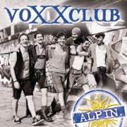 Rock mi - voXXclub - voXXclub