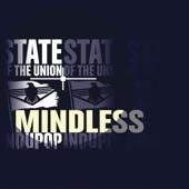 Mindless (Logic-B Remix) artwork