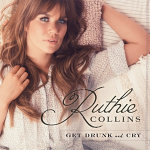 Ruthie Collins - Pink Bic Lighter - Line Dance Music