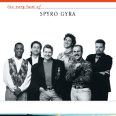 Morning Dance Live In Lakeville, 1997 Spyro Gyra - Spyro Gyra