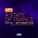 Armin van Buuren - A State of Trance Top 20 - September 2018 (Selected by Armin van Buuren)
