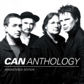 CAN - Animal Waves