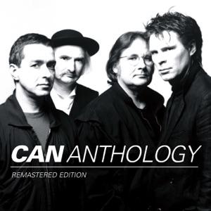 Anthology (Remastered)