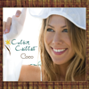 Colbie Caillat - Bubbly  arte