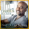 Southern Style (Deluxe)