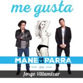 Me Gusta (feat. Jorge Villamizar)