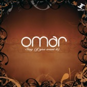 Omar - All for Me (ft Angie Stone)