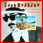 Leon Redbone - Frosty the Snowman