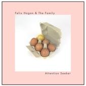 Felix Hagan & The Family - Gene Kelly