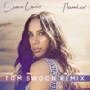 Thunder Tom Swoon Remix Single