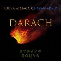 Darach - Single
