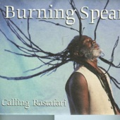 Burning Spear - Hallelujah(Extended Mix)