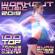 Why Not Win, Pt. 1 (125 BPM Workout Music Techno Deep House DJ Mix) - Workout Trance & Workout Electronica