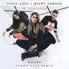 Be Somebody feat Kiiara Tyron Hapi Remix Single